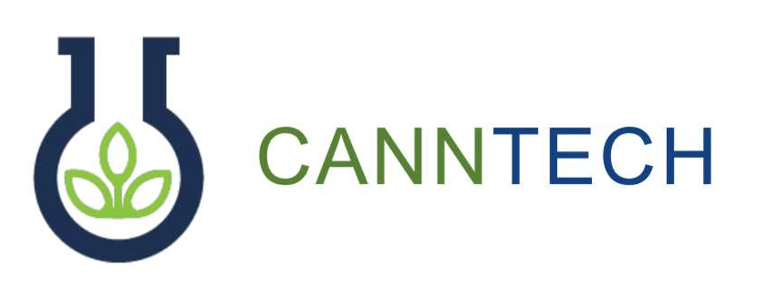 CannTech+-+reworked